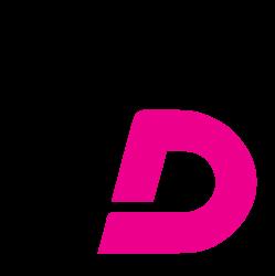 CDalvík